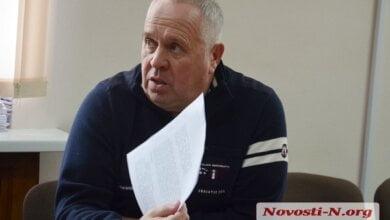 Горсовет может до 13 октября обжаловать договоры с управляющей компанией, которой отдали жилые дома в Корабельном районе | Корабелов.ИНФО