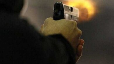 Ночью в Николаеве произошла перестрелка – у пострадавшего бизнесмена насчитали около 20 ранений | Корабелов.ИНФО