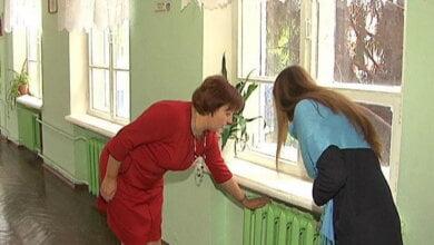 Photo of Отопительный сезон для социальной сферы Николаева стартует со 2 ноября