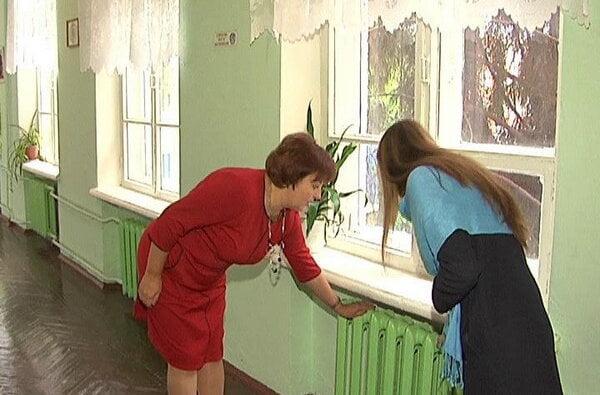 Тепло в больницы, школы и детсады в Николаеве пустят с 29 октября — по заявке | Корабелов.ИНФО