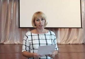 Управление обдирания николаевского ворсовета