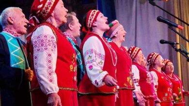 В обласному вокальному конкурсі «Діапазон» взяли участь і колективи ПК «Корабельний»   Корабелов.ИНФО image 6