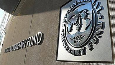 МВФ даст Украине $4 миллиарда в кредит – возвращать долги придется с 2022 года | Корабелов.ИНФО
