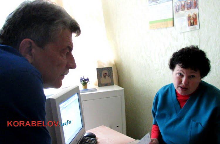 Андрей Дымов и Татьяна Кучерюк