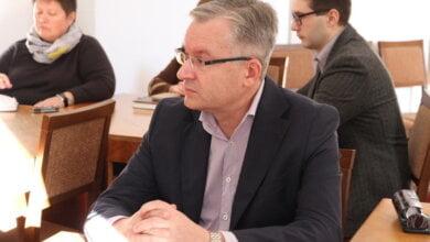 «Ціна втричі менше, ніж в Україні», - «Миколаївводоканал» планує купити у німців обладнання для телеінспекції трубопроводів   Корабелов.ИНФО image 2