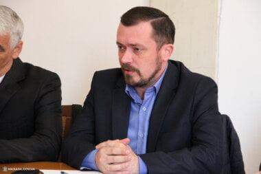 Александр Цуканов
