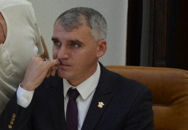 «Чтобы не просили денег из бюджета», - мэр города Николаева предложил передавать ОСМД все помещения, находящиеся в доме