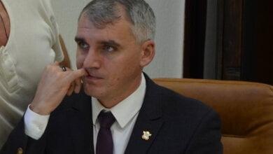 Photo of «Решалы» проявятся сами», – вице-мэр о возможной причастности кума Сенкевича к скандалу с питанием детей в Николаеве