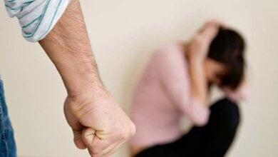 Безкоштовно, анонімно та конфіденційно: у Миколаєві створено мобільну бригаду допомоги жертвам домашнього насильства   Корабелов.ИНФО