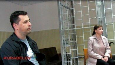 Photo of Дело налоговиков, задержанных на взятке, рассматривает Корабельный районный суд (ВИДЕО)
