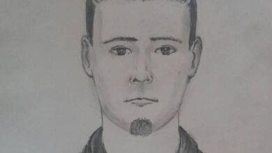 Розшукується ґвалтівник 12-річної дівчинки, що напав на дитину у ліфтовій кабіні багатоповерхівки в Миколаєві | Корабелов.ИНФО