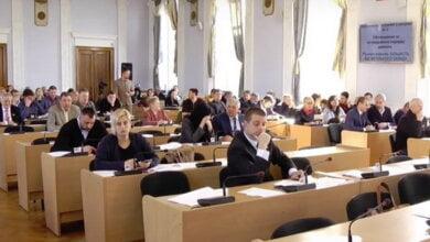 Продолжение: в Николаеве депутаты собрались на второе пленарное заседание 44-ой сессии горсовета (ТРАНСЛЯЦИЯ) | Корабелов.ИНФО