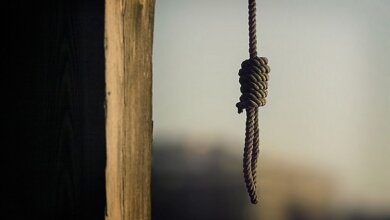 «Устал от этой жизни», - в Николаеве в лесопосадке повесился мужчина, страдавший от игромании | Корабелов.ИНФО