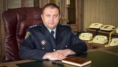 Главный полицейский Николаевской области призвал носить с собой документы и не реагировать на требования мошенников | Корабелов.ИНФО