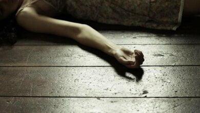 В России совершила самоубийство девочка, которая накануне написала письмо Путину   Корабелов.ИНФО