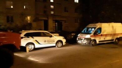 «Заминировавшего» 16 многоэтажек николаевца задержали, ему грозит до 6-ти лет тюрьмы | Корабелов.ИНФО