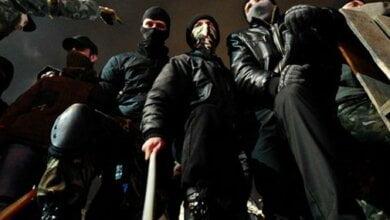 На Николаевщине после массовой драки преступники обворовали дом одного из участника конфликта | Корабелов.ИНФО