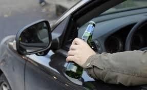 Рада ввела уголовную ответственность за вождение в пьяном виде   Корабелов.ИНФО