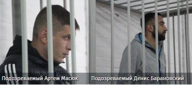 Взятку за неоформленных работников требовали с предпринимателя налоговики, задержанные в Николаеве | Корабелов.ИНФО