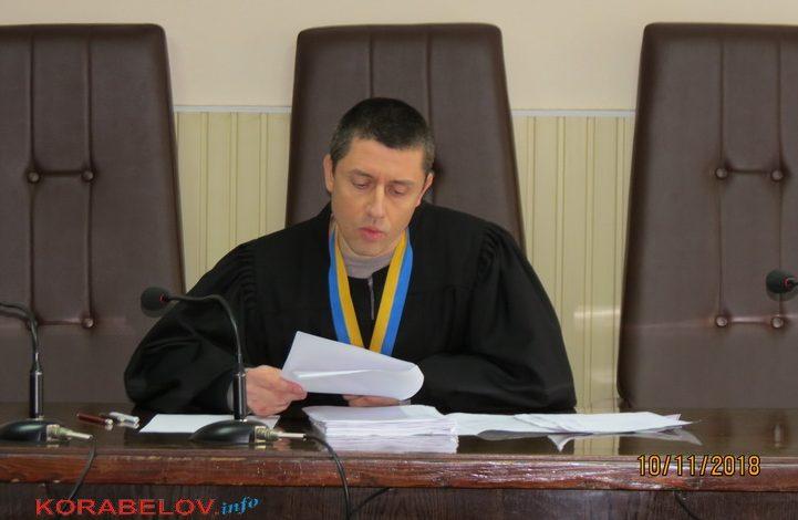 Photo of Житель Корабельного района украл у родной матери «мобильник», и теперь отправится в тюрьму