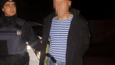 Приставал к прохожим, угрожая пистолетом. В Николаеве задержали 51-летнего смутьяна | Корабелов.ИНФО