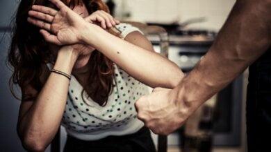 Поліція Корабельного району нагадує мешканцям про необхідність боротися проти домашнього насильства | Корабелов.ИНФО
