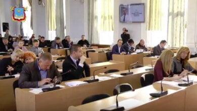 В Николаеве депутаты собрались на второе пленарное заседание «земельной» сессии горсовета (ТРАНСЛЯЦИЯ) | Корабелов.ИНФО