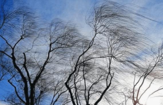 Photo of С 27 февраля на Николаевщине снова ожидается ухудшение погодных условий