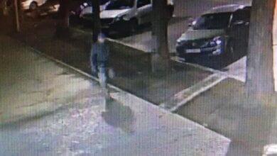 «Умышленно старался поднять деньги незаметно», - в Николаеве разыскивают мужчину, взявшего потерянные $7300 | Корабелов.ИНФО image 5