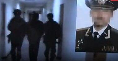 СБУ задержала в Очакове главу местной агентурной сети спецслужб РФ, который оказался капитаном 1-го ранга в запасе