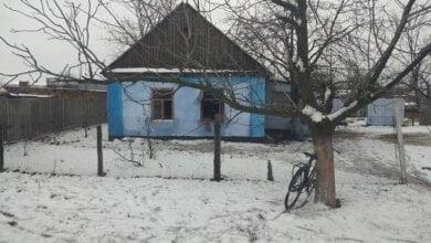ЧП на Николаевщине: во время пожара погибли двое маленьких детей, еще один попал в больницу | Корабелов.ИНФО