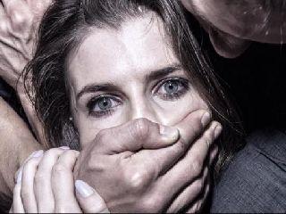 Примирился с потерпевшей: Суд закрыл дело об изнасиловании девушки в селе на Николаевщине
