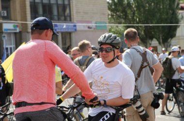 Многострадальная велодорожка в Корабельном: по информации активистов, средства на ее строительство в бюджете на 2019 год отсутствуют | Корабелов.ИНФО