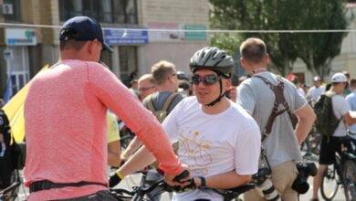 Многострадальная велодорожка в Корабельном: по информации активистов, средства на ее строительство в бюджете на 2019 год отсутствуют   Корабелов.ИНФО