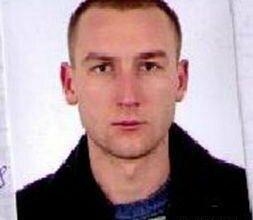 В Николаеве за совершение преступления разыскивают Андрея Артемяка   Корабелов.ИНФО