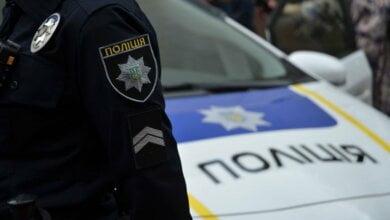 Photo of Зустріли нетверезих підлітків: поліцейскі провели перевірку розважальних закладів у Миколаєві