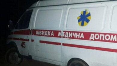 «Скорая» увязла в болоте на дороге в Корабельном районе - выручали спасатели | Корабелов.ИНФО