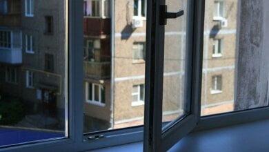 В Николаеве пьяный студент выпал из окна университетского общежития – его госпитализировали в БСМП | Корабелов.ИНФО
