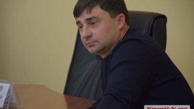В Николаеве депутат «Оппоблока» не уверен, что Украина воюет с Россией   Корабелов.ИНФО