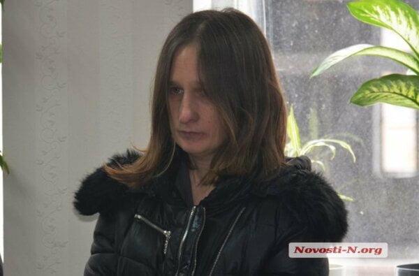 Женщина, сбросившая сына с Ингульского моста, неоднократно говорила об убийстве ребенка — прокуратура | Корабелов.ИНФО