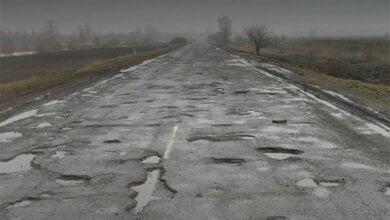 «Провезти по дорогам голой #о*ой»: Зеленский снял видео на трассе по дороге в Николаев   Корабелов.ИНФО
