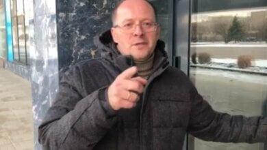 Можете заказать билет, позвонив мне лично! - директор аэропорта ответил на жалобу николаевца   Корабелов.ИНФО