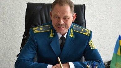 В Николаеве отпустили двух подозреваемых в убийстве экс-начальника таможни Полякова   Корабелов.ИНФО