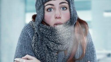 Николаевцев в Новый год ждет холодная погода, без существенных осадков | Корабелов.ИНФО