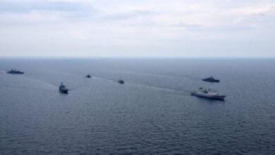 США выделят Украине $10 млн на укрепление ВМС   Корабелов.ИНФО