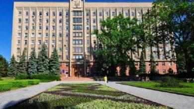 В 2018 году число довольных работой Николаевской облгосадминистрации уменьшилось вдвое – до 13%   Корабелов.ИНФО