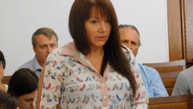 Photo of Бывший директор николаевского КП «Центр защиты животных» Ткач списала на корм для собак 300 тыс грн