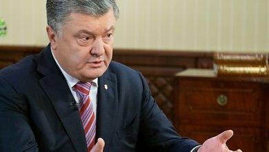 """""""Путин слабее, чем он хочет казаться, Запад может заставить его послушаться"""", - Президент Украины Порошенко   Корабелов.ИНФО"""