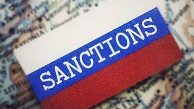 Правительство РФ расширило санкционный список – в него внесли и николаевских нардепов, и владельца ЧСЗ Новинского   Корабелов.ИНФО