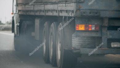 Загрязнение воздуха в Николаеве - в 8 раз выше нормы   Корабелов.ИНФО
